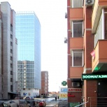 Продам аптеку у главного ж/д вокзала, Новосибирск