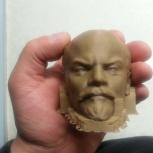 3D печать (возможна двуцветная) FDM, Новосибирск