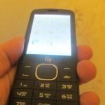 телефон TS111, Новосибирск