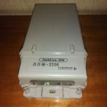 Цифровой концентратор MultiGain 2000 RBM-2104, Новосибирск