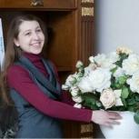 Няня,гувернантка, Новосибирск