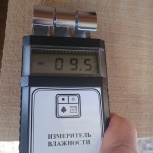 Бук, 30, 40, 50, 60мм. и другой, пиломатериал, доска сухая, пареная, Новосибирск