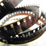 Оцифровка кинопленки 8 mm, Новосибирск