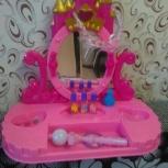 Зеркало для принцессы!, Новосибирск