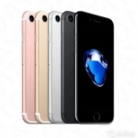 Новый iPhone 7 128гб. Гарантия, Новосибирск