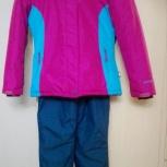 Продам горнолыжный костюм BOREURA, Новосибирск