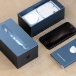 продам Apple iPhone 5 16Gb, Новосибирск