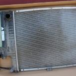 Радиатор системы охлаждения, Новосибирск