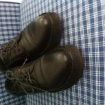 туфли 38 размер, Новосибирск