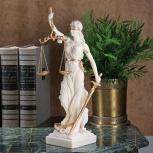 Взыскание задолженности в судебном порядке, Новосибирск