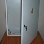 Шкаф электротехнический, Новосибирск