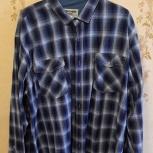 Рубашка 9XL(большой размер), Новосибирск