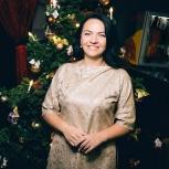 Ведущая,тамада+диджей на свадьбу,юбилей, Новосибирск