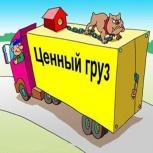Грузоперевозки Первомайский Академгородок Грузчики Вывоз мусора, Новосибирск