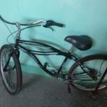 Продам Велосипед Сибирь 2601, Новосибирск