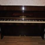 Продам пианино Weinbach 1978 года, Новосибирск