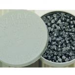 Пули пневматические Super Oztay Diabolo 4,5 мм, Новосибирск