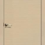 Межкомнатные двери дёшево! Замер, доставка, установка., Новосибирск