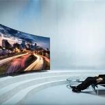 Дорого покупаю исправные и неисправные ЖК телевизоры, Новосибирск