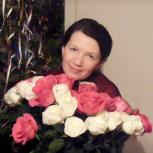 Вокал для здоровья и успеха. Музыкальная терапия, Новосибирск