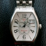 Продам швейцарские часы Ulysse Nardin, Новосибирск
