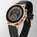 Smart-часы Michael Kors MKT5069, Новосибирск