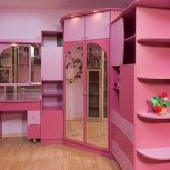 Качественная сборка мебели, Новосибирск