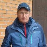 Подработку любую с ежедневной оплатой ищу., Новосибирск