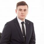 адвокат в Новосибирске, Новосибирск