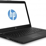 Ноутбук HP 15-AC125UR Intel Core i3-5005U X2, Новосибирск