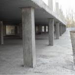 Продам арендный бизнес на Петухова, 15 000 кв.м., Новосибирск