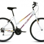 Горный велосипед forward altair MTB HT 26 1.0 Lady, Новосибирск