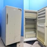 Холодильник доставка, Новосибирск