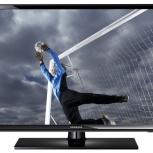 ТВ 32'' (81см) Samsung UE32H5303AK Edge LED SMART Wi-Fi 100Hz, Новосибирск