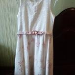 Платья для девочек, Новосибирск