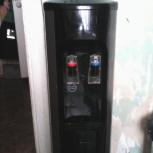 Продам кулер Clover B14A черный, Новосибирск