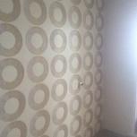Ремонт комнат, квартир, санузлов, Новосибирск