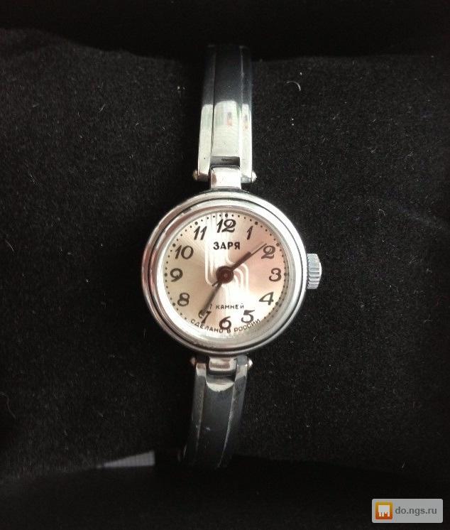 Заря скупка часы часы стоимость олимпийские