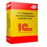 Установка windows 10  7, Новосибирск