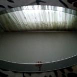 Продам зеркало, Новосибирск