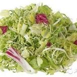 Отдам салатную зелень, Новосибирск