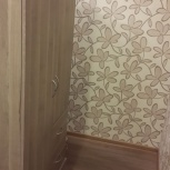 Гардероб IKEA с 2 дверцами+3 ящика, Новосибирск