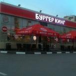 Фасадные работы! Благоустройство! Озеленение территории!, Новосибирск