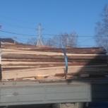 Вывоз мусора,  демонтаж. Грузчики. Открытая газель. Доставка дров., Новосибирск