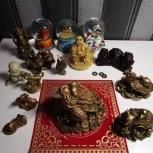 Фен-шуй сувениры, Новосибирск