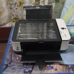 Canon Pixma MP252 (принтер-сканер-копир), Новосибирск
