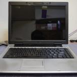 Продам ноутбук Asus, Новосибирск