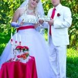 Супер ведущая - тамада на свадьбу, юбилей, Новосибирск