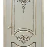 Межкомнатная дверь, Новосибирск