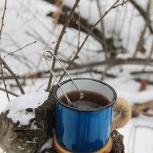 Эмалированная кружка, Новосибирск